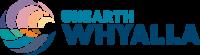 whyalla_logo_tagline_400